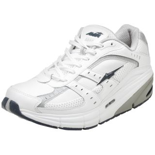 Mens Avia Avi Motion Shoes