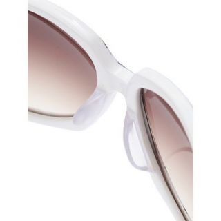 Hello Kitty x Nina Mew Sunglasses Ayumi Hamasaki Favorite Glasses