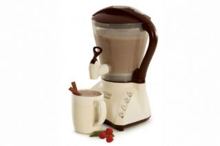 625w milk shake makerabs housing, pp mix containerheating to 80 cfunction: mix and heat the hot drink20 (1760) , 40