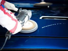 Auto Detailing Car Wash Supplies and Equipment Designed  Template