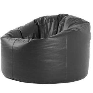 Kids Beanbag With Handle Bean Bag Chair 4 Great Colours