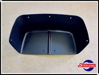 Bagwell Liner Protection Cover for Club Car DS Golf Cart