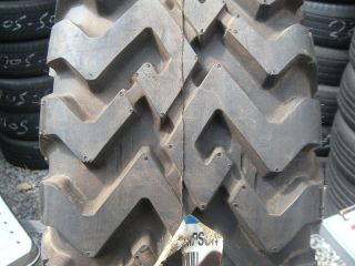 29x9 50 15 Mickey Thompson Baja Belted Tire