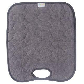 Towelling Baby Car Seat Protector Cover Mat Fits Maxi Cosi Tobi Priori