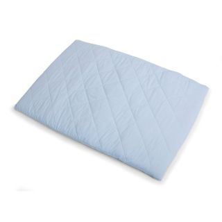 Pack N Play Playard 27 x 39 Quilted Cotton Poly Sheet 2DSHP