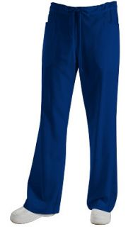Greys Anatomy Womens Junior by Barco Scrub Pants 4232 Choose Color
