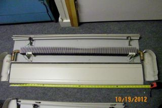 HYDRONIC HOT WATER BASEBOARD HEATERS 3 4 STERLING KOM PAK 10 TALL HIGH