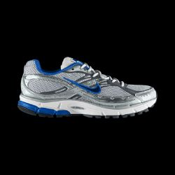 Nike Zoom Structure Triax+ 12 Womens Running