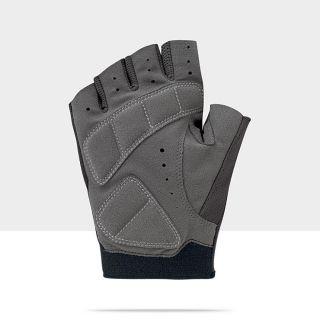 Nike Multi Purpose (Small) Mens Training Gloves