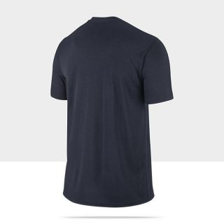 Nike Legend Swoosh Mens T Shirt 479999_452_B