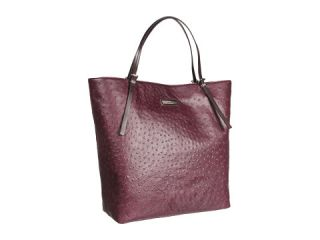 Michael Kors Gia Large Slouchy Tote $417.99 $695.00 SALE