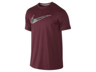Nike Legend Swoosh Mens T Shirt 479999_677