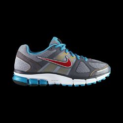 Nike Nike N7 Air Pegasus+ 28 Womens Running Shoe