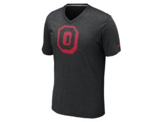 Nike Vault (Ohio State) Mens T Shirt