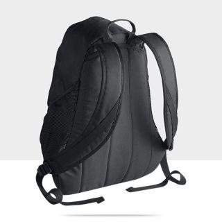 Nike Store Nederland. Juventus FC Allegiance Striker II Backpack