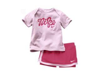 Store Italia. Completo in maglia Nike Slam (3 36 mesi)   Bimbe piccole
