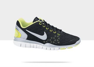Nike Store Nederland. Nike Free TR Fit 2 Womens Training Shoes