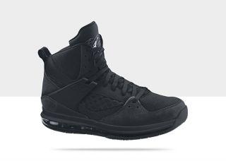 Jordan Flight 45 Hi Max Mens Shoe 524866_015_A