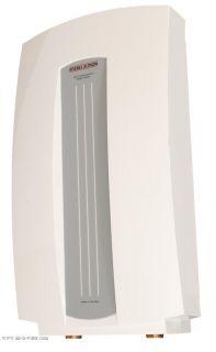Stiebel Eltron DHC 3 2 Tankless Water Heater Ideal Energy Efficiency