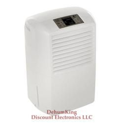 LG 30 PT Low Temp Energy Star Basement Dehumidifier Save $$$