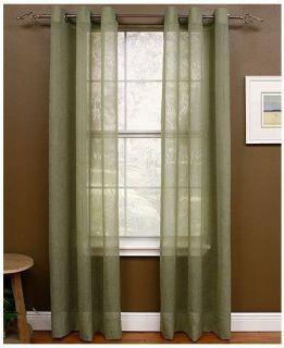 Modern curtains window treatments ideas for 108 window treatments