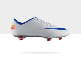 Nike Mercurial Vapor VIII Botas de fútbol para