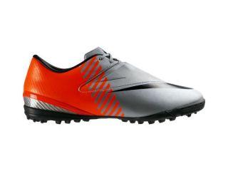 Botas de fútbol para campos de hierba Nike Mercurial Glide para