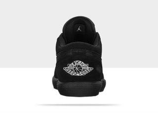 Air Jordan Retro V1 Mens Shoe 481177_011_C