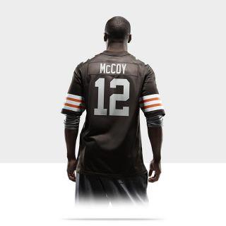 Maglia da football americano NFL Cleveland Browns