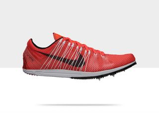 Nike Zoom Matumbo 2 Track and Field Shoe 526625_601_A