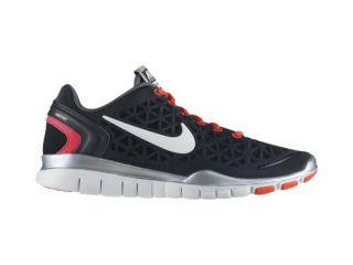 Nike Free TR Fit 2 Womens Training Shoes