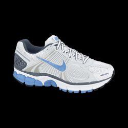 Nike Nike Zoom Vomero+ 5 (Wide) Womens Running Shoe Reviews