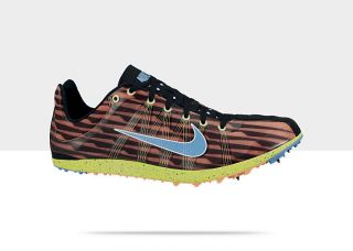 Nike Store. Nike Zoom Victory XC Unisex Track and Field Shoe