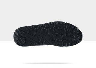 Nike Air Max 90 Boys Shoe 307793_135_B