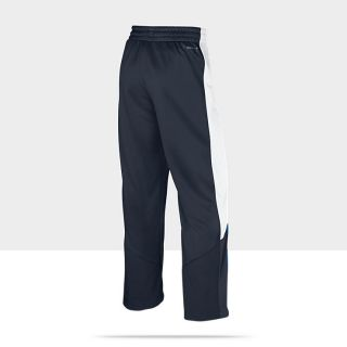 Nike XD Performance Mens Pants 507374_451_B