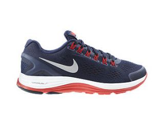 Nike Store Nederlands. Nike Shoes for Boys. Footwear and Trainers.