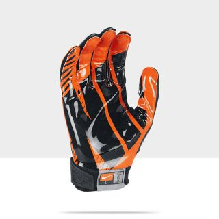 Vapor Jet 20 Mens Football Gloves GF0093_801_B