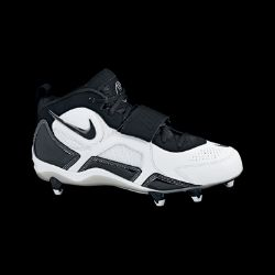 Nike Nike Team Code D Mens Football Cleat Reviews & Customer Ratings