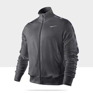 Nadal Finals Dri FIT N98 Mens Tennis Track Jacket