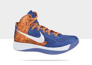 Nike Hyperfuse Mens Basketball Shoe 525022_404_A