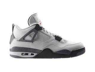 Air Jordan 4 Retro   Zapatillas para hombre 308497_103