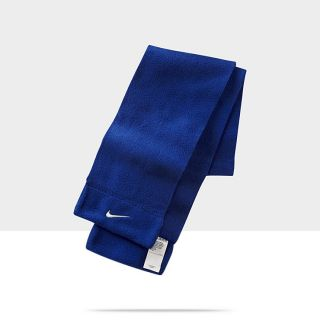 Echarpe Nike en polaire pour Enfant JR0037_429_A