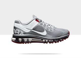 Nike Air Max+ 2013 Limited Edition Zapatillas de running   Mujer