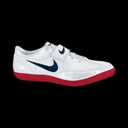 Nike Nike Zoom SD 2 Track and Field Shoe  Ratings