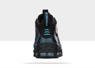 Nike Total Air Foamposite Max Mens Shoe 472498_400_E