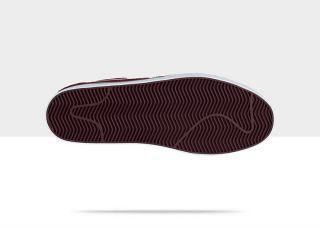 Nike SB Vulc Rod Mens Shoe 429530_610_B