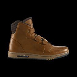 Nike Jordan LStyle One Mens Shoe