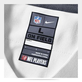 NFL Oakland Raiders (Rolando McClain) Mens American