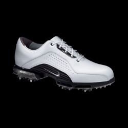 Nike Nike Zoom Advance Mens Golf Shoe  Ratings