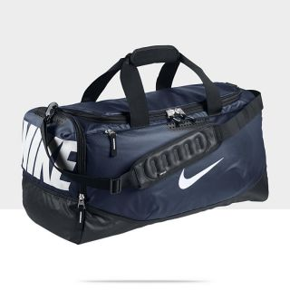 Nike Store Nederland. Nike Team Training Max Air (Medium) Duffel Bag
